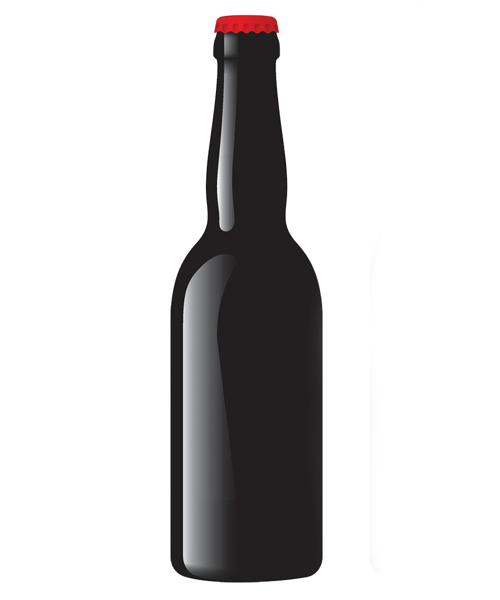 http://www.greenwoodbrews.com/wp-content/uploads/2017/05/Coming-Soon-Bottle.png