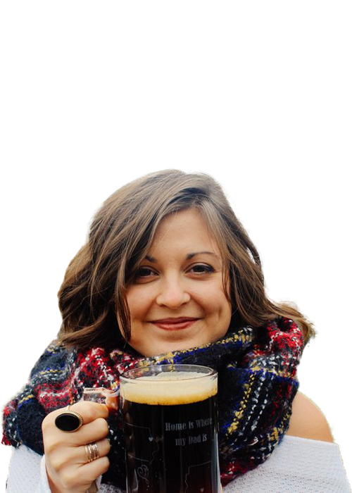 https://www.greenwoodbrews.com/wp-content/uploads/2017/05/Megan-Home-Page.png