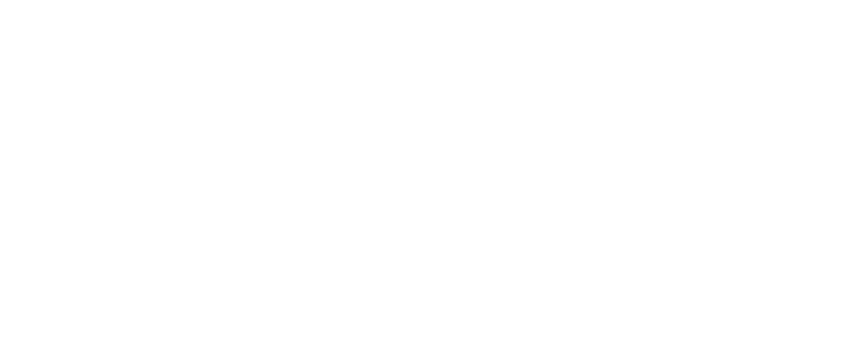 http://www.greenwoodbrews.com/wp-content/uploads/2017/10/logo-final-horizontal-white.png