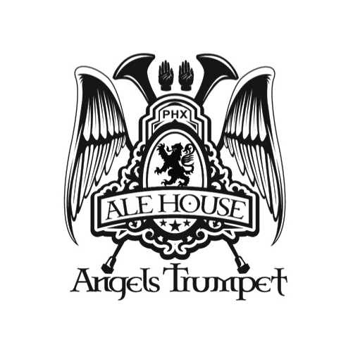 http://www.greenwoodbrews.com/wp-content/uploads/2017/12/Angels-Trumpet.png