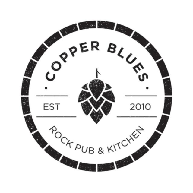 http://www.greenwoodbrews.com/wp-content/uploads/2017/12/On-tap-at-icons-06-640x640.png