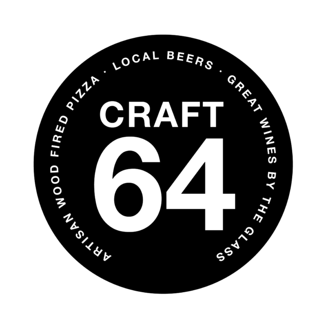 http://www.greenwoodbrews.com/wp-content/uploads/2017/12/On-tap-at-icons-07-640x640.png