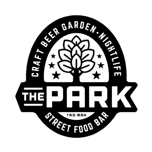 http://www.greenwoodbrews.com/wp-content/uploads/2017/12/The-Park.png