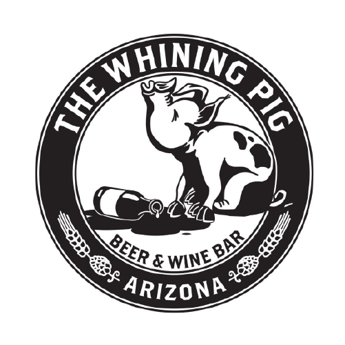 http://www.greenwoodbrews.com/wp-content/uploads/2017/12/Whining-Pig.png
