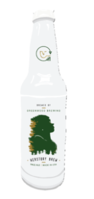 https://www.greenwoodbrews.com/wp-content/uploads/2018/08/WhiteBottle-e1535671022152.png