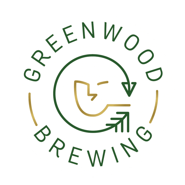 Greenwood Brewing Favicon